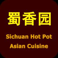 Sichuan Hot Pot & Asian Cuisine (蜀香园)